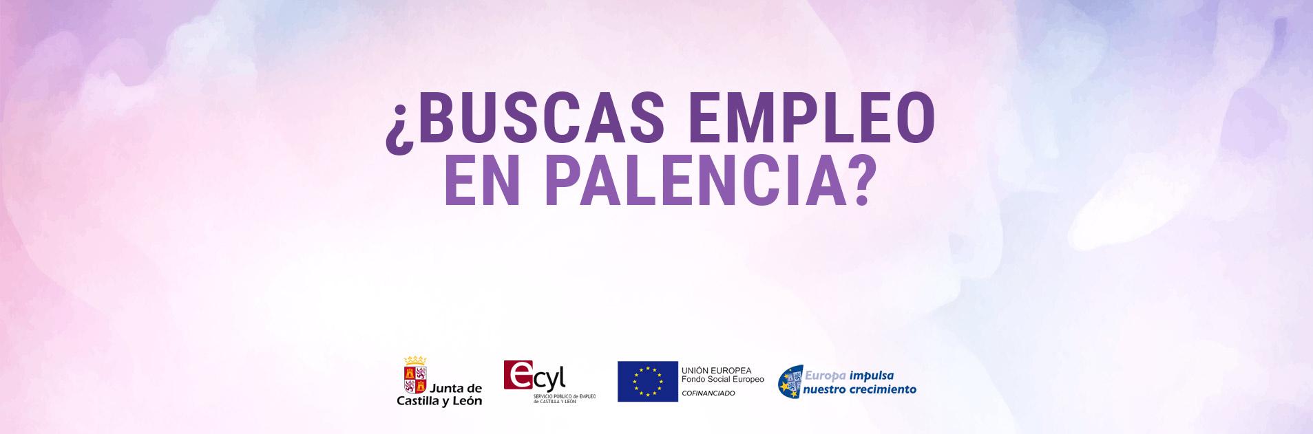 Orientación Laboral en Palencia