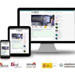 Crea web en Palencia GRATIS