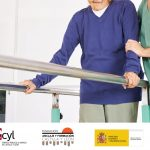 ACTIVIDADES DE FISIOTERAPIA Y REHABILITACIÓN EN LOS MAYORES (SANT001PO)