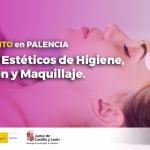 Tratamientos Estéticos en Palencia