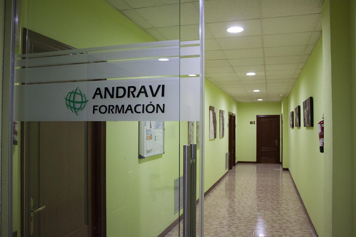 Reanudación de la actividad educativa en Palencia